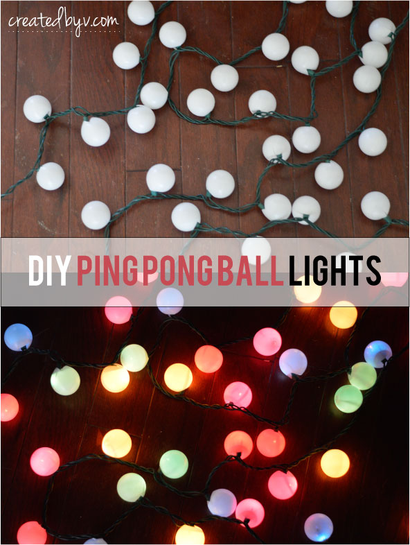 Cheap Christmas String Lights